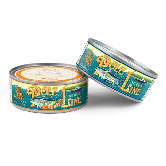 American Tuna Packaging
