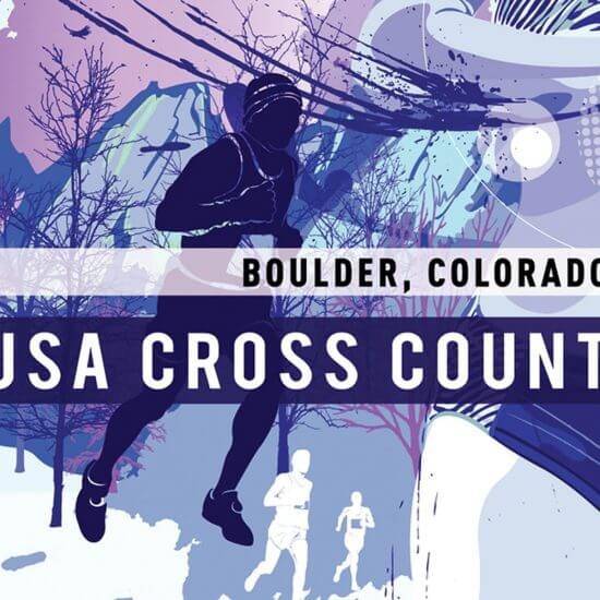 US Cross Country Championships
