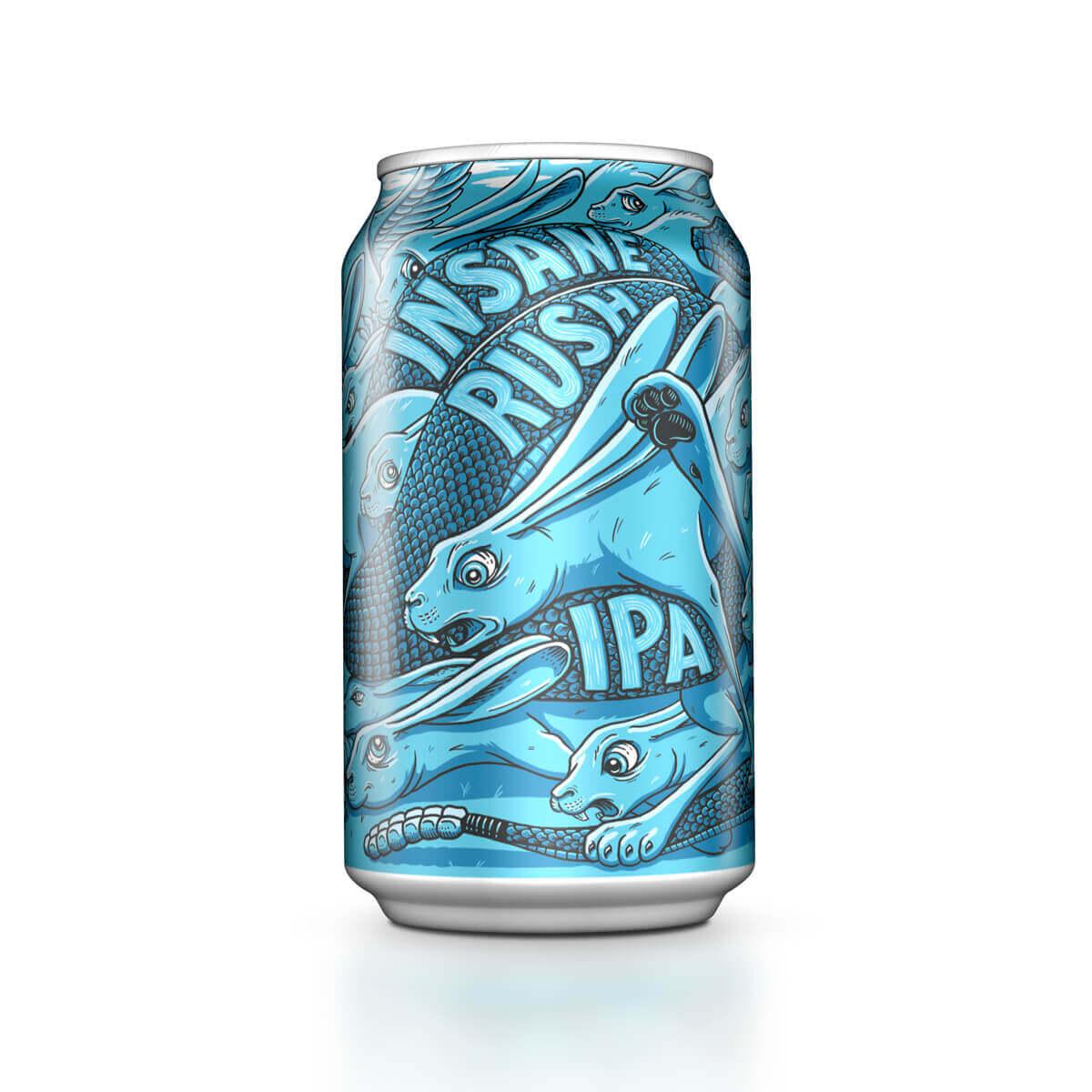 Beer Packaging Hero Image