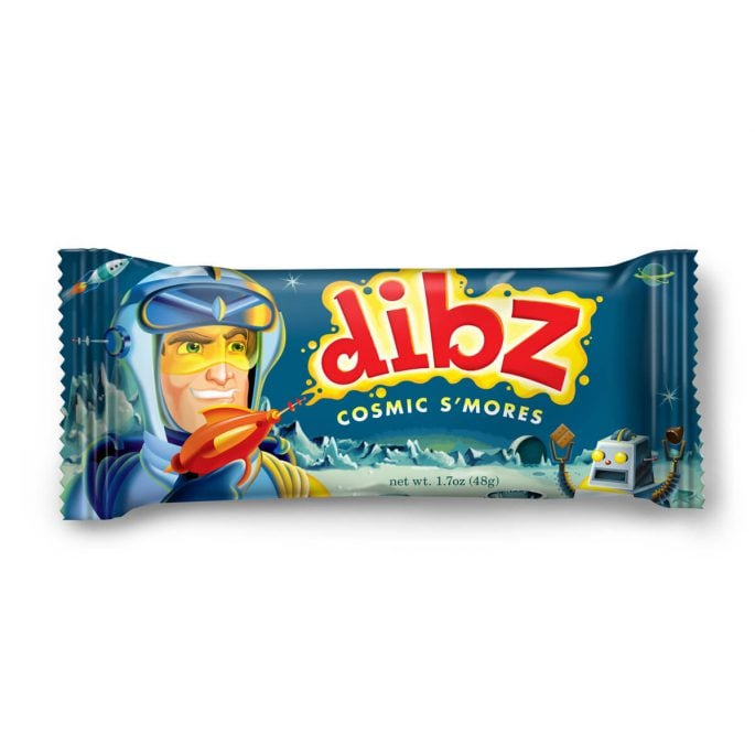 Dibz Packaging