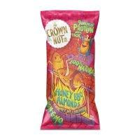crown nut packaging