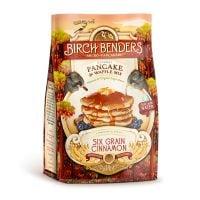 Birch-Benders-Packaging-06-by-moxie-sozo