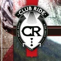 Club Ride Website
