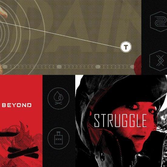 beyond clothing website