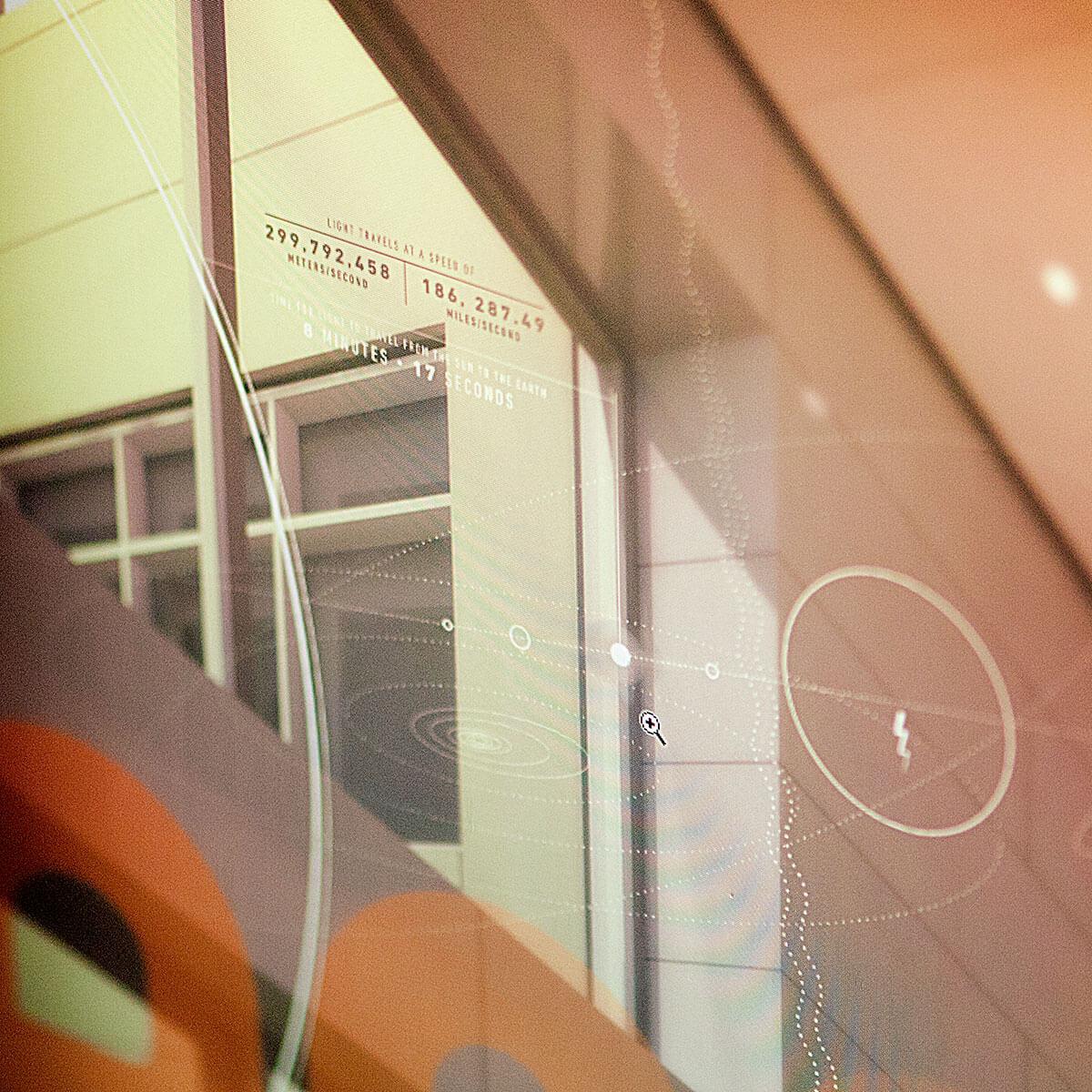 Interlocken Building Website Hero Image