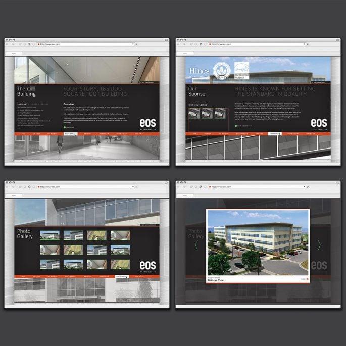 hines-eos-website-04-by-moxie-sozo