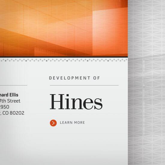 hines-eos-website-07-by-moxie-sozo