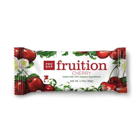 Probar Fruition Packaging