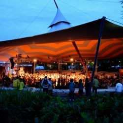 KAUSTINEN FOLK-MUSIC-FESTIVAL-kuva-Krista-Jarvela