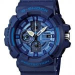 g-shock-blue-mens-chronograph-blue-resin-strap-watch-53x55mm-gac100ac-2a-product-1-17188571-0-200503705-normal