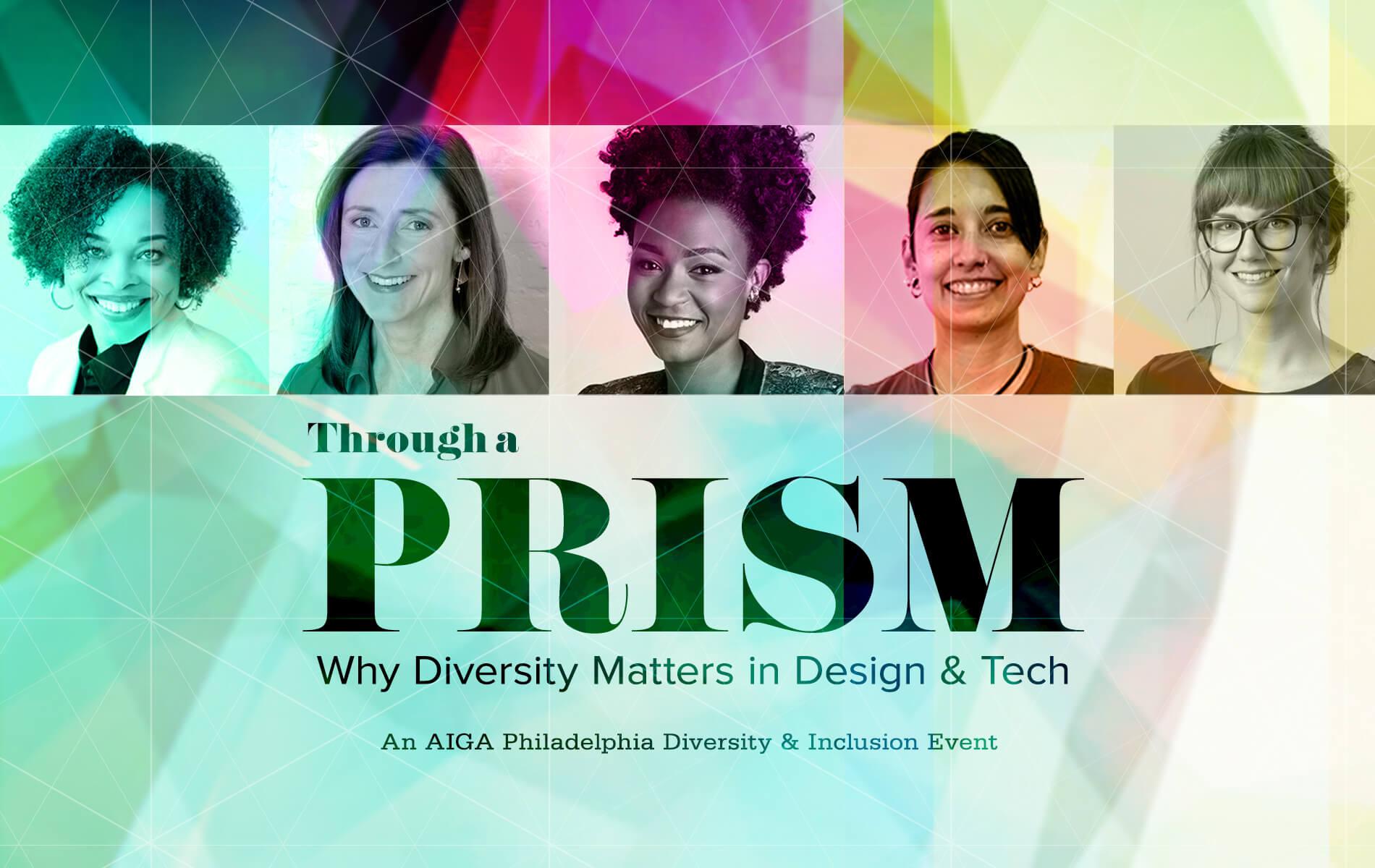 Prism_web_1900x1200