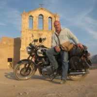 marc motorcyle mexico copy