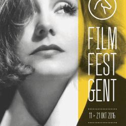 greta_garbo_film_fest_gent_2016