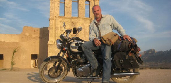 marc-motorcyle-mexico-copy