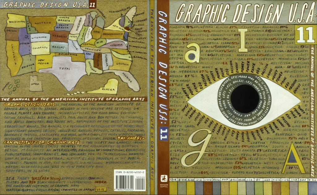 ps_aiga_1990_aiga-graphic-design-usa-11_cover