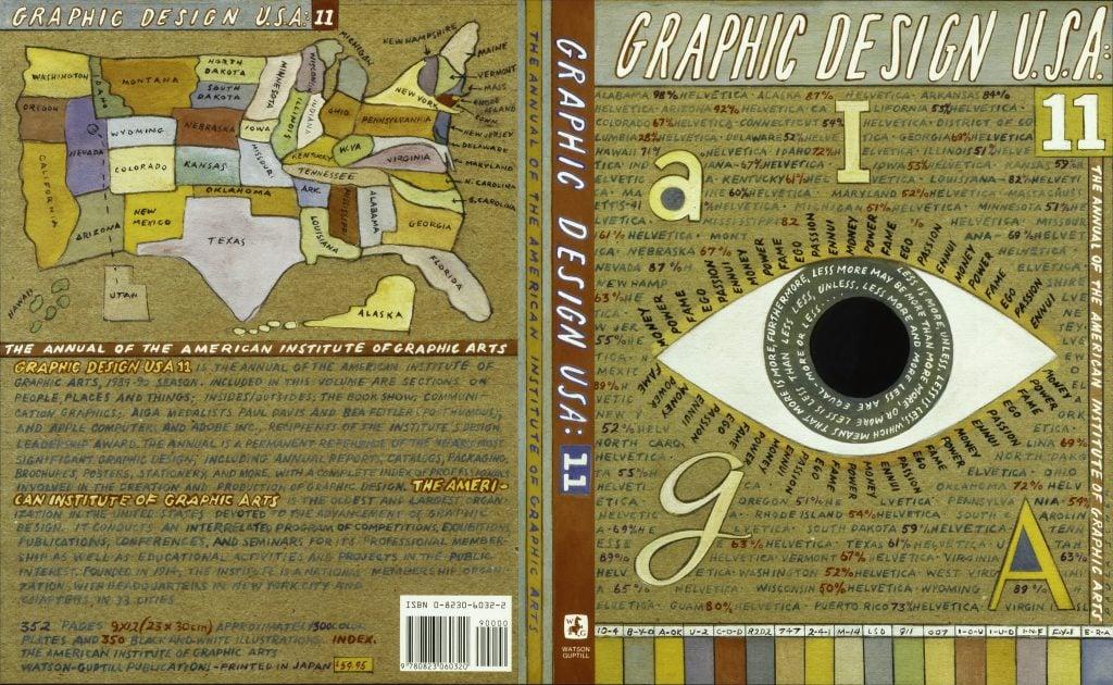 ps_aiga_1990_aiga-graphic-design-usa-11_cover