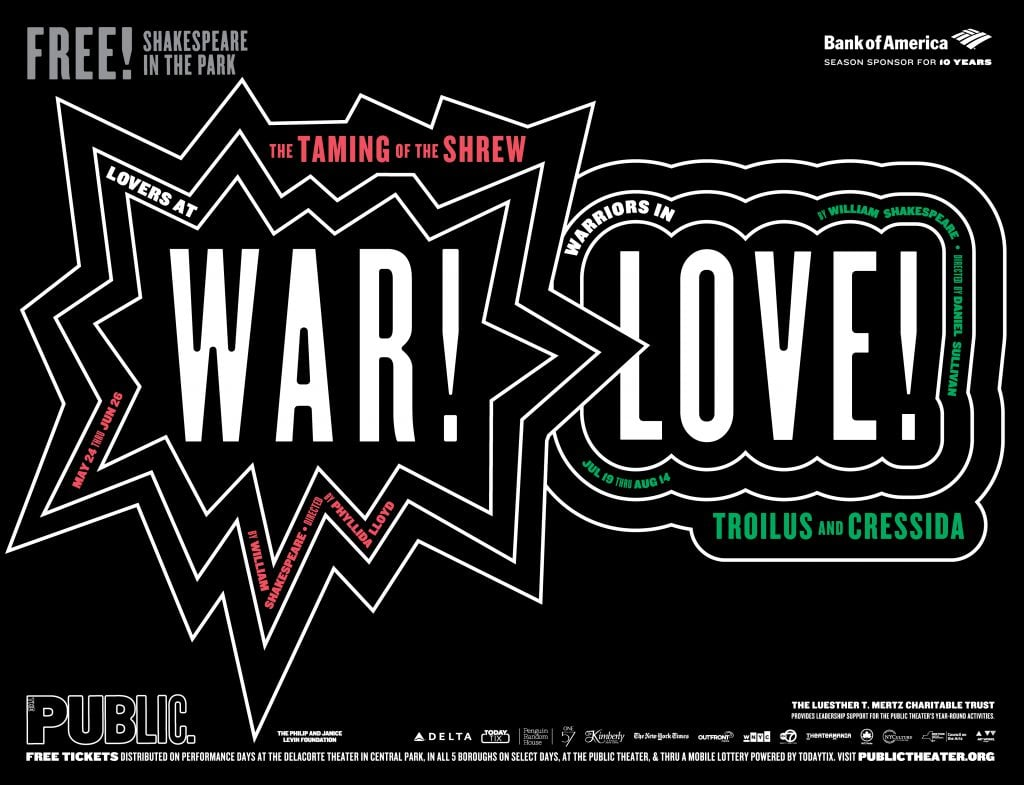 ps_public-theater_sitp-2016_warlove_01