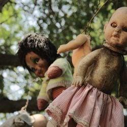 dolls-isla-de-las-munecas