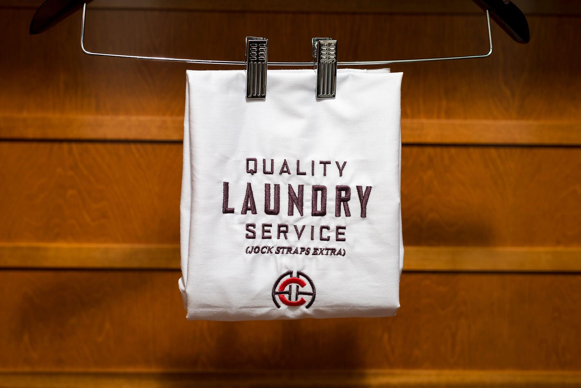 caa-laundry-bag-pogatetz_1-copy
