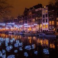 amsterdam-light-festival-copyright-janus-van-den-eijnden-24-1350x900