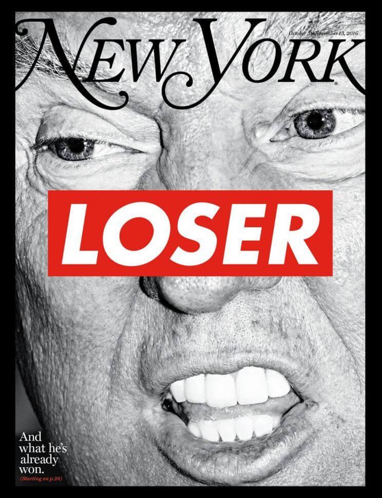 new-york_loser