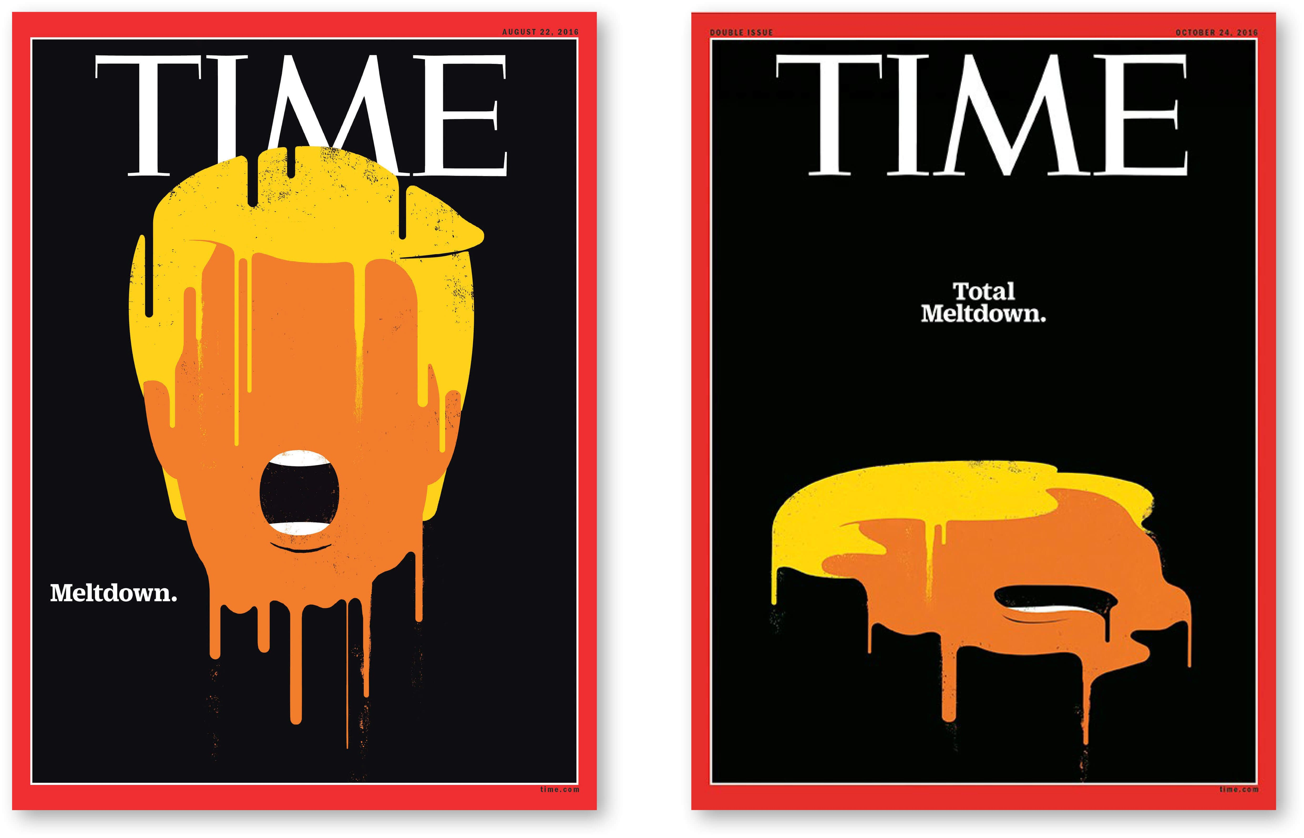 time-meltdown-and-total-meltdown