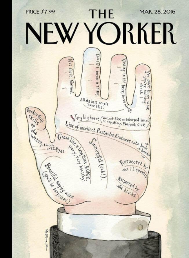 new-yorker_little-hands