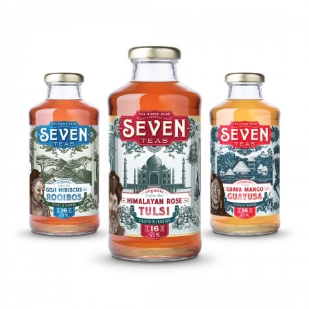 Seven Teas Packaging-01