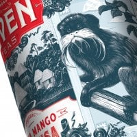 Seven Teas Packaging-02