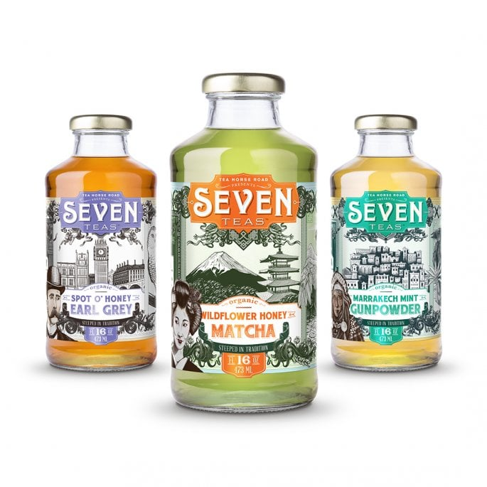 Seven Teas Packaging-06