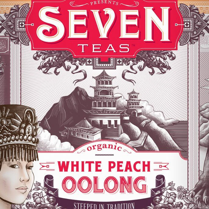 Seven Teas Packaging-10