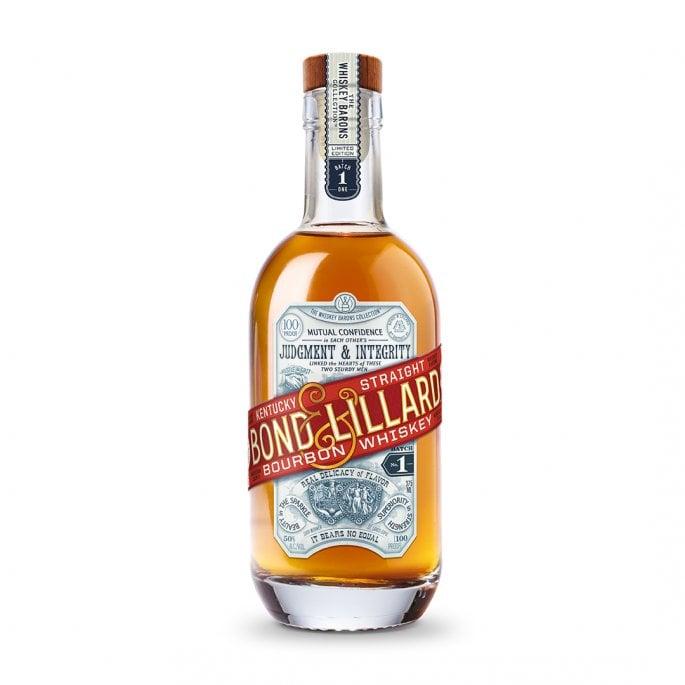 Campari Whiskey Barons Bond & Lillard-01