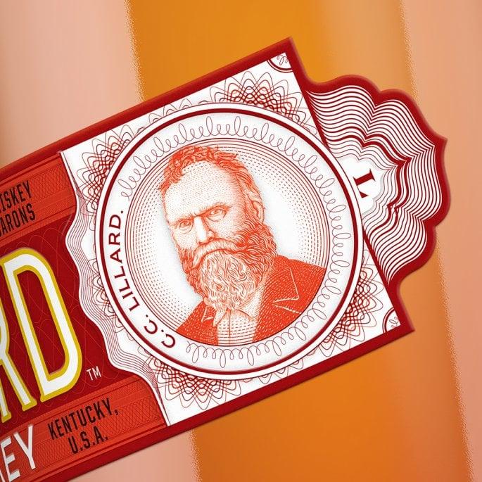 Campari Whiskey Barons Bond & Lillard-04