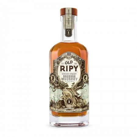 Campari Whiskey Barons Old Ripy-01