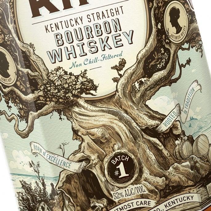 Campari Whiskey Barons Old Ripy-02
