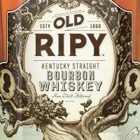 Campari Whiskey Barons Old Ripy-05