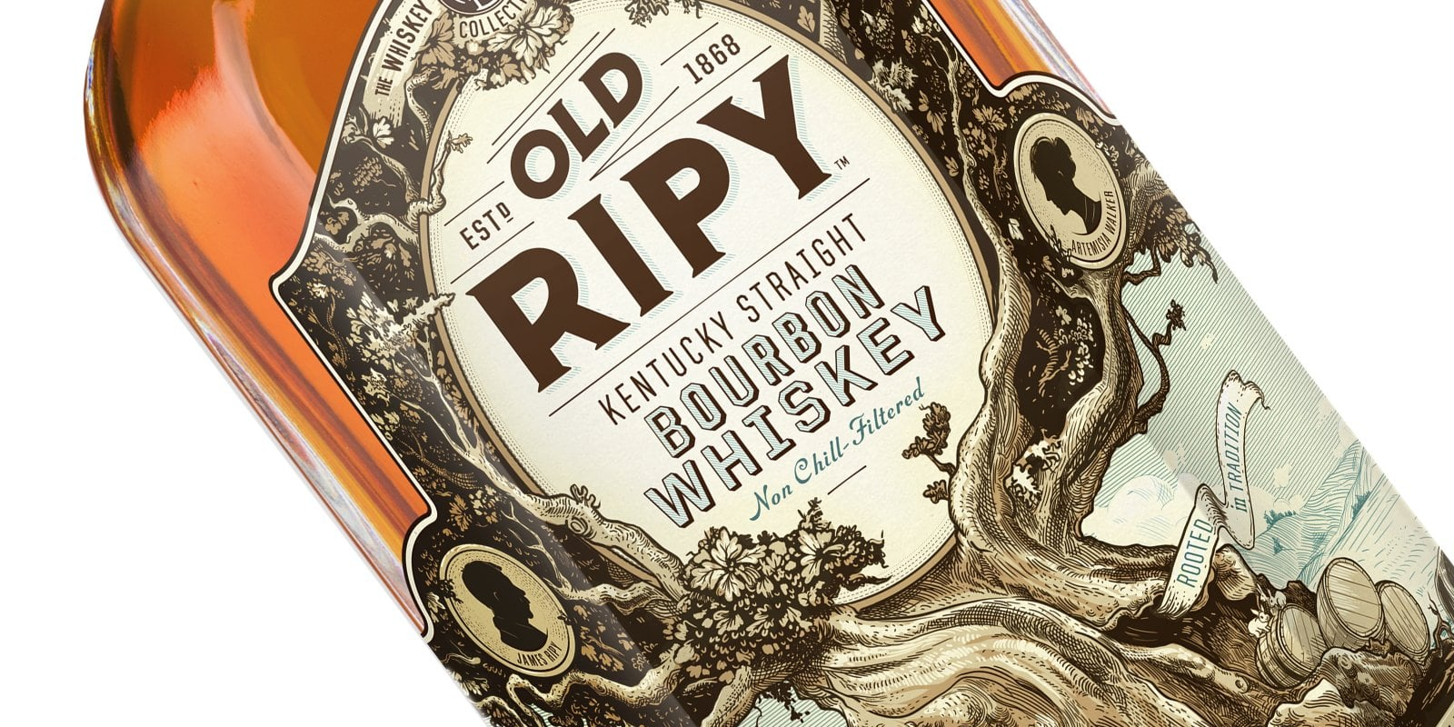 Campari Whiskey Barons Old Ripy-Banner Image