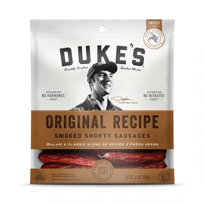 Dukes Smoked Meats-05