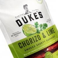 Dukes Smoked Meats-03