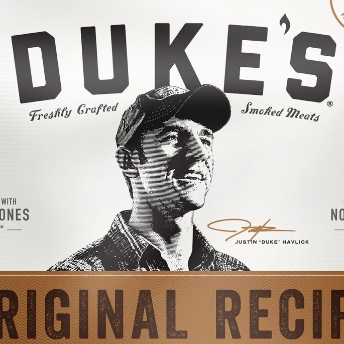 Dukes Smoked Meats-01