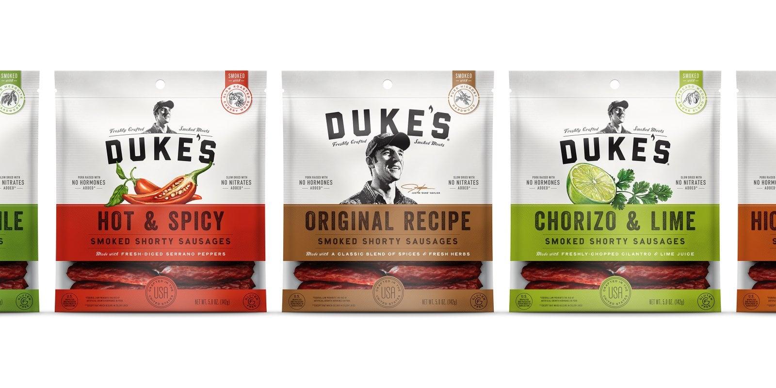 Duke's Smoke Meats-Banner Image