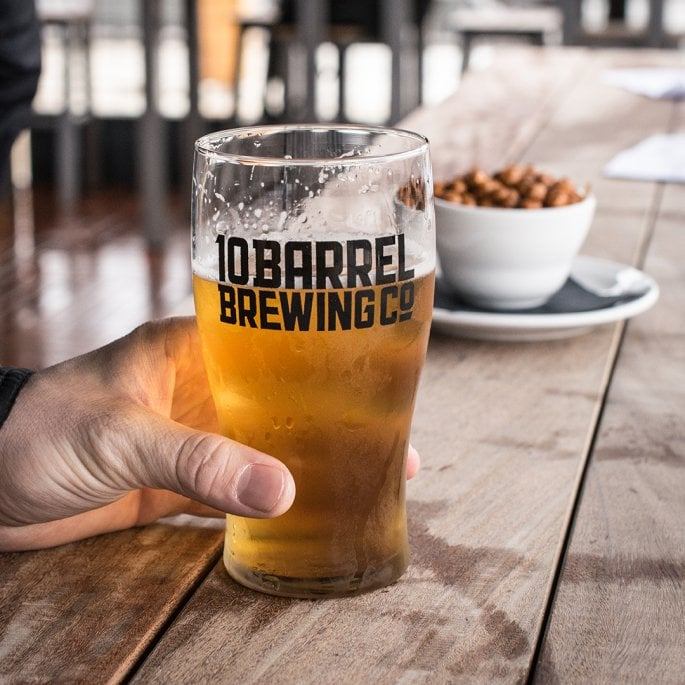 10 Barrel Brewing Co-03