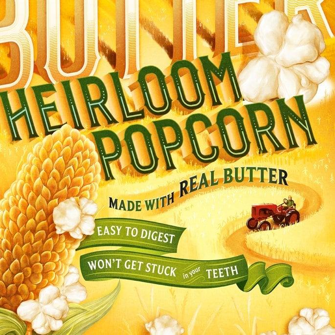 Tiny But Mighty Popcorn-02