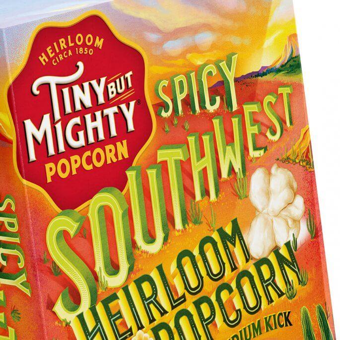 Tiny But Mighty Popcorn-05