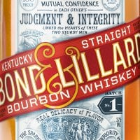 Campari Whiskey Barons Bond & Lillard-05