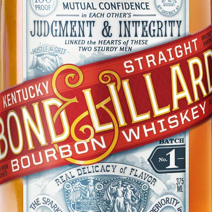 Campari Whiskey Barons Bond & Lillard-05