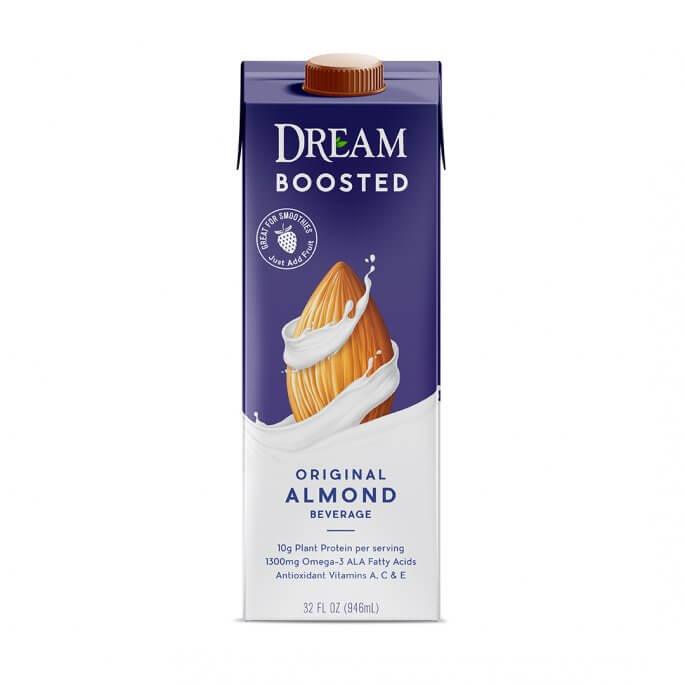 Hain Celestial Dream Almond Packaging-06