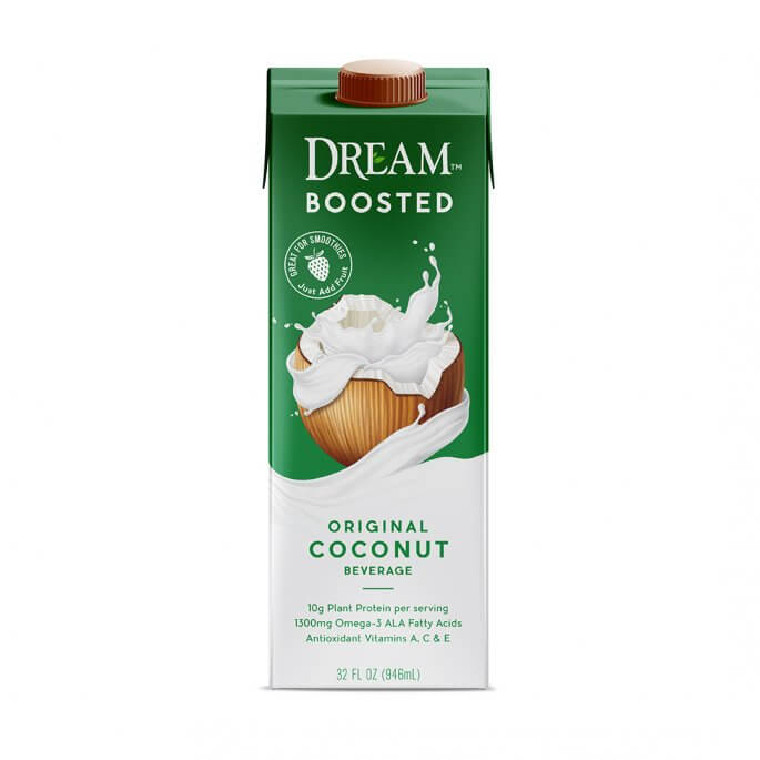Hain Celestial Dream Almond Packaging-05