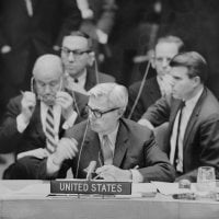 sean_adlai-stevenson-address-un-security-council