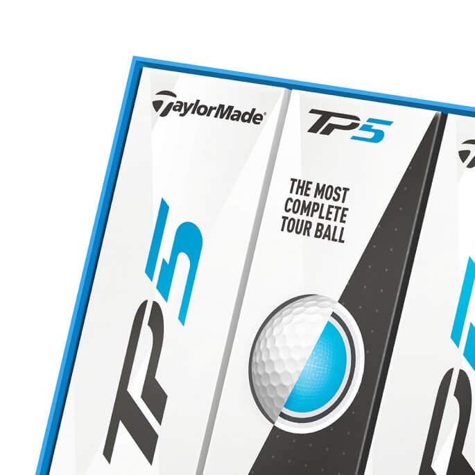 TaylorMade Packaging-02